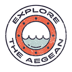 Explore the Aegean