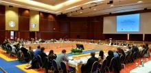 4η συνεδρίαση της Επιτροπής Παρακολούθησης του Επιχειρησιακού Προγράμματος «Νότιο Αιγαίο 2014 – 2020».