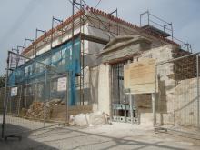 Μουσείο Κύθνου