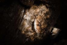 Σπήλαιο Κύθνου